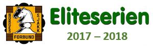 Eliteserien 2017-2018