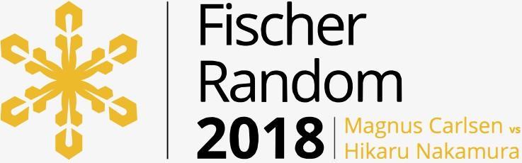Fischer Random