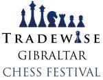 Tradewise Gibraltar Chess Festival