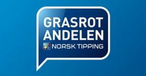 Grasrotandelen - Støtt Bergensjakk