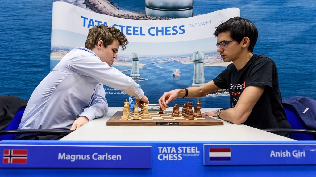 Carlsen - Giri_i playoff