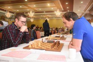 Von_Bahr tapte mot Kulaots