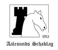 Aalesund Schaklag