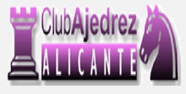 Alicante Chess Club