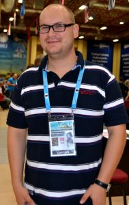 Vadims Daskevics
