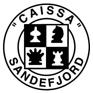 Sandefjord GP 2018