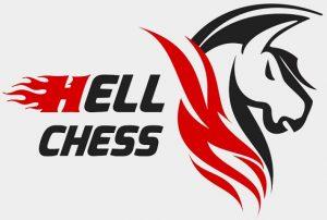 Scandic Hell Rapid Grand Prix