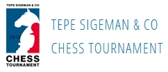 TePe Sigeman & Co Chess Tournament