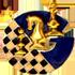 Chess Festival ad Gredine