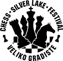 Silver Lake Open