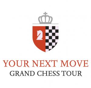 GCT - Your Next Move i Leuven