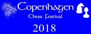 Xtracon Open - Copenhagen Chess Festival