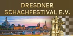 Dresdner Schackfestival