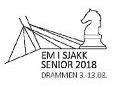 Senior-EM 2018