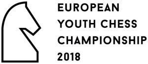 EM for ungdom 2018