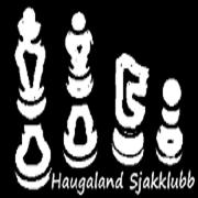 Haugaland Sjakklubb