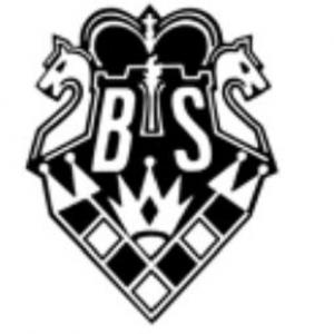 Bergens Schakklub