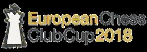 Europacupen for klubblag 2018