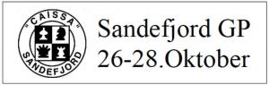 Sandefjord Grand Prix