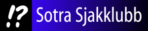 Sotra Sjakklubb