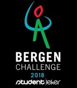 Bergen Challenge