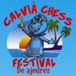 Calvia Chess Festival