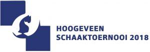 Hoogeveen Chess Tournament