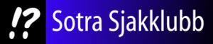 Sotra SK Klubbesterskap i lynsjakk 2018
