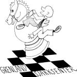 Grenland Sjakksenter