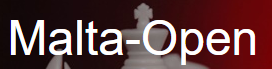 Malta-Open