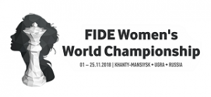 VM for kvinner 2018