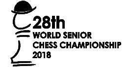 VM for seniorer 2018