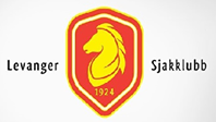 Levanger Sjakklubb