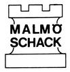 Malmö Open