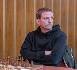 Pontus Sjödahl vant Malmö Open 2018