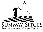 Sunway Sitges International Chess Festival