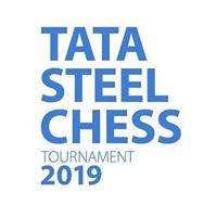 Tata Steel Chess 2019