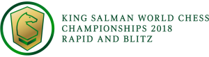 VM i lynsjakk og hurtigsjakk 2018
