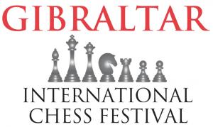 Gibaraltar International Chess Festival 2019