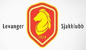 Levanger Hurtig Grand Prix