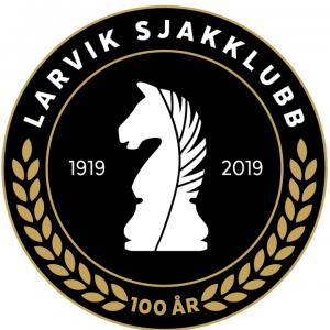 Landsturneringen 2019 i Larvik