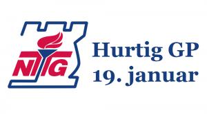 NTG Hurtig-GP januar 2019