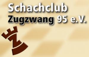 Zugzwang Winteropen