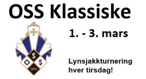OSS Klassiske