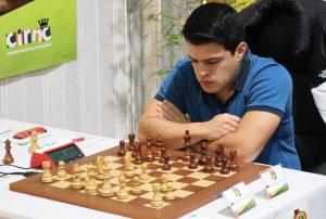 Eduardo Iturrizaga Bonelli vant Portugal Open