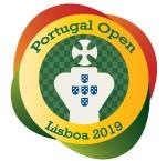 Portugal Open 2019
