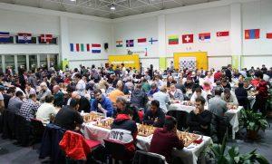 Fra Portugal Open 2019