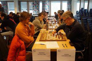 Veteranen Østenstad bidro med seier mot Notkevich da Asker slo Tromsø