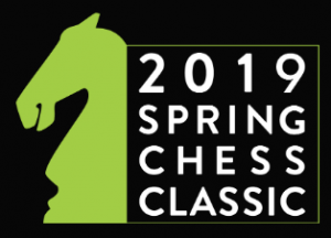 Spring Chess Classic 2019