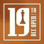 Bangkok Chess Club Open 2019